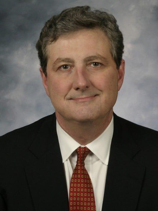 John Kennedy headshot.jpg