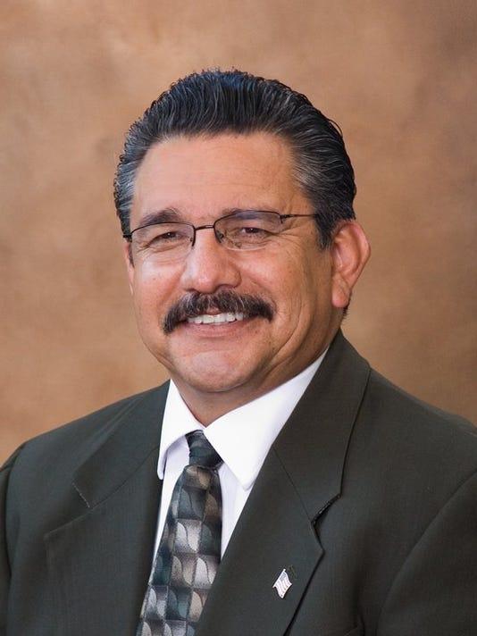 Felipe A. Martinez.jpg