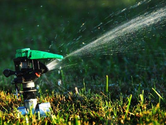 -Sprinkler time change 7.JPG_20130306.jpg