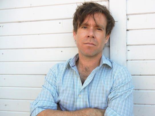 Adam O'Fallon Price