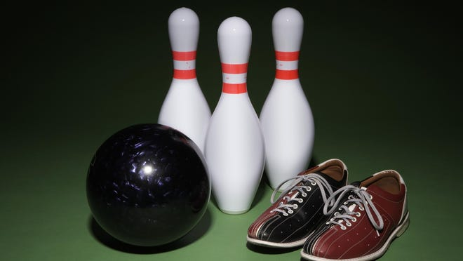Lee Vernoy's weekly column survey's Montana's bowling scene.