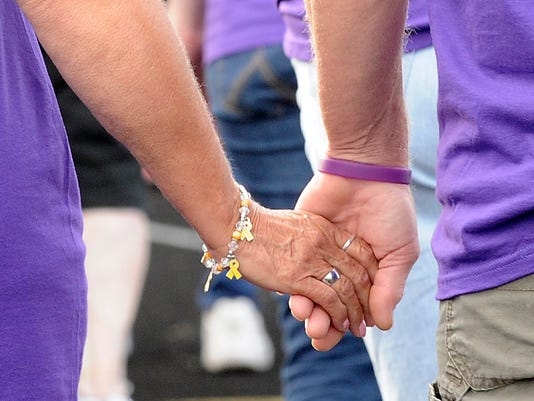 Relay for Life hands.jpg