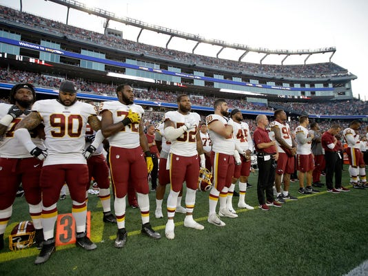 Redskins_Patriots_Football_95019.jpg