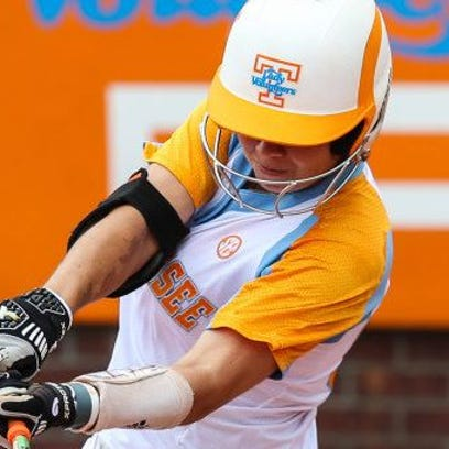 Gregg helped Tennessee walk-off against Florida State.
