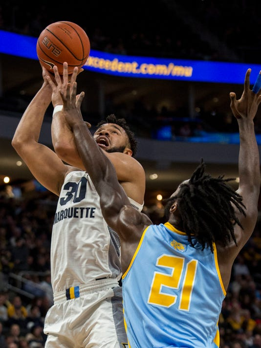 Southern_Marquette_Basketball_23565.jpg