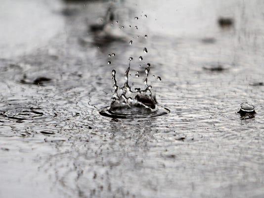 FMN-Monsoon-0728-1.jpg