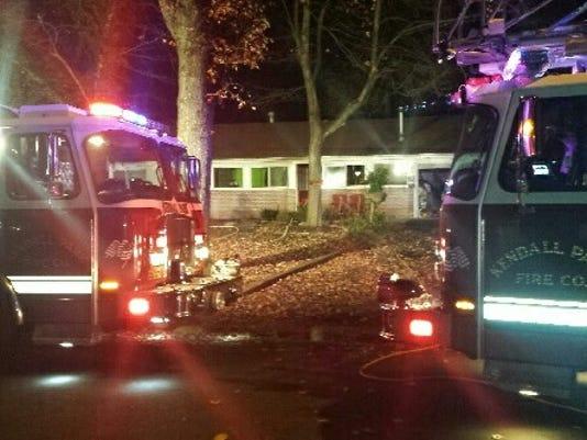 635826699275145690-South-Brunswick-fire-scene