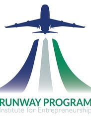 The Florida Gulf Coast University Runway Program helps students develop business ideas.