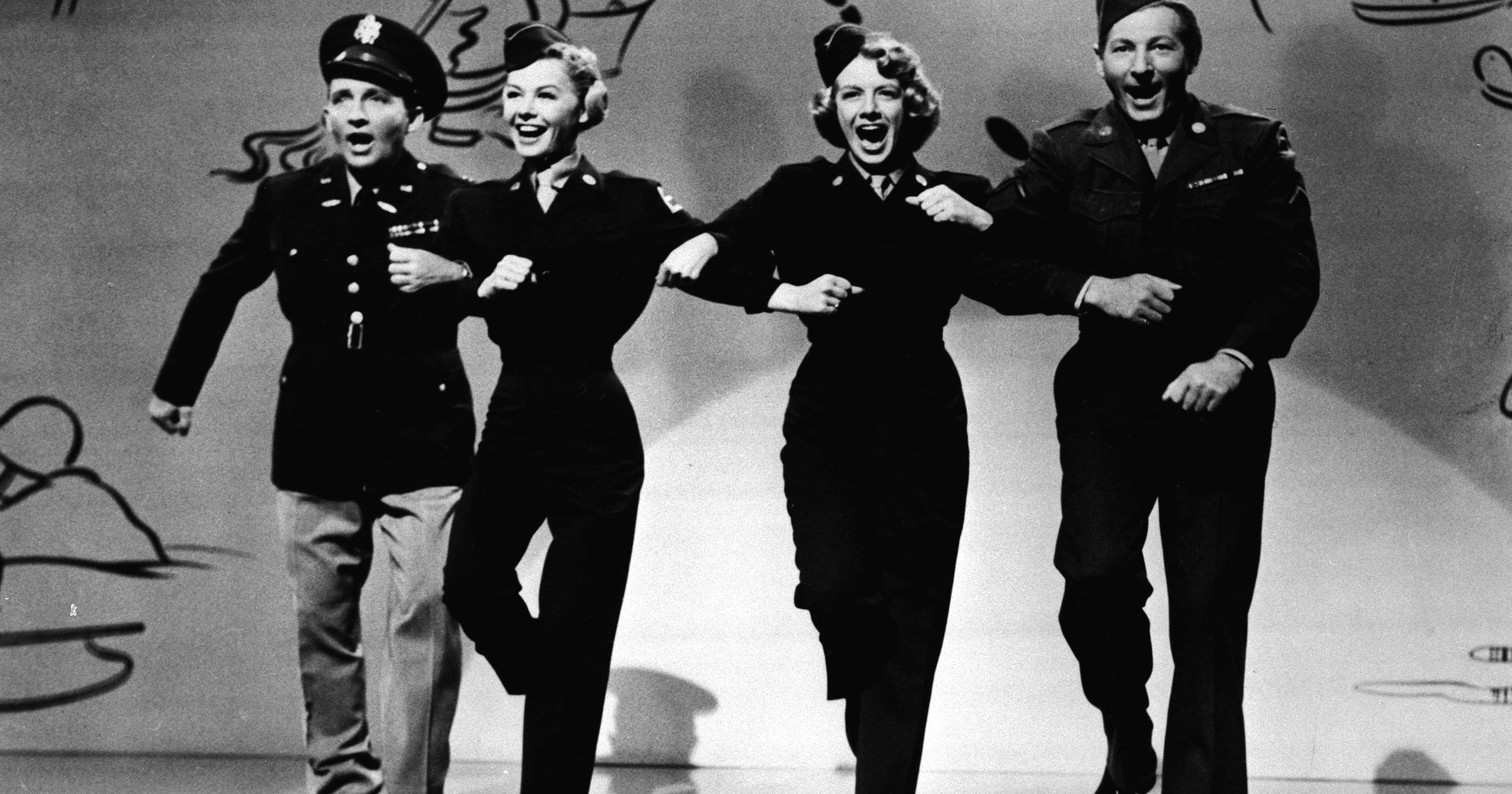 images of rosemary clooney