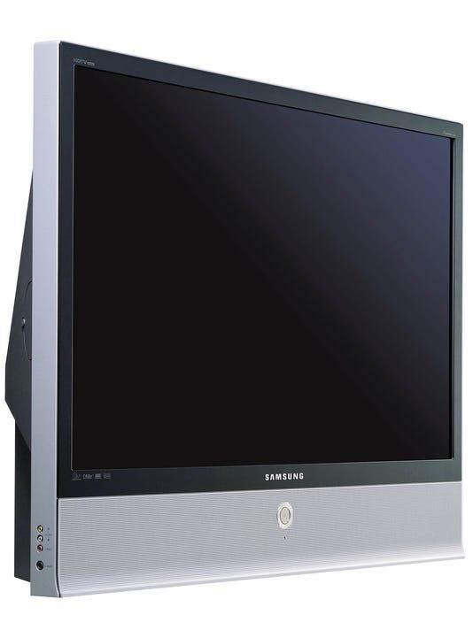 -HDTV_1.jpg_20040903.jpg