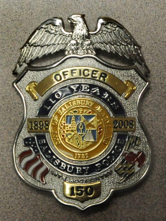 Salisbury police badge.jpg