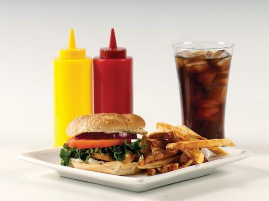 burger fries.jpg