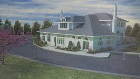 A settlement has been reached in the legal battle between the Islamic Society of Basking Ridge and Bernards Township over the construction of a mosque.