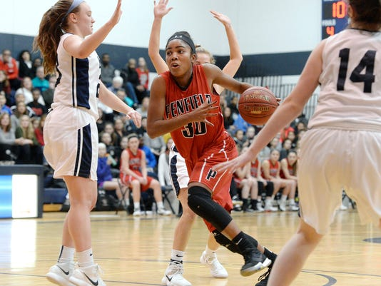 636534693160405354-ROC-020518-Penfield-Mercy-Basketball-C.jpg