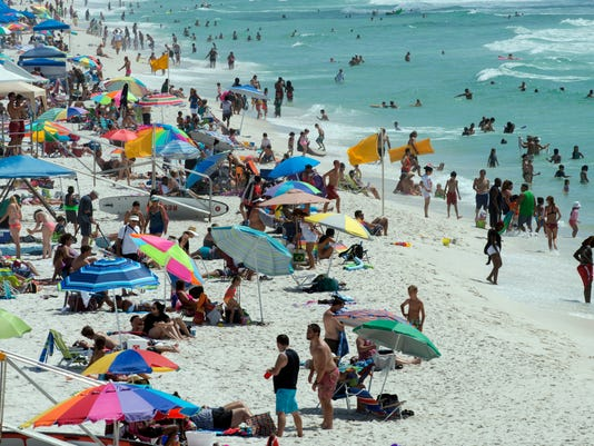 1 - Labor Day Beach Wrap-up_19.JPG