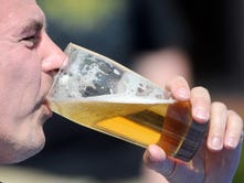 Poll: Are you in favor of a traveling beer garden in Waukesha?