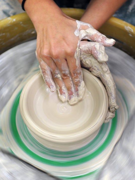 636379679046279288-ceramics.jpg