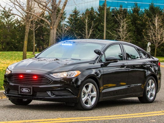 636632972639823178-Ford-Special-Service-Plug-In-Hybrid-Sedan.jpg