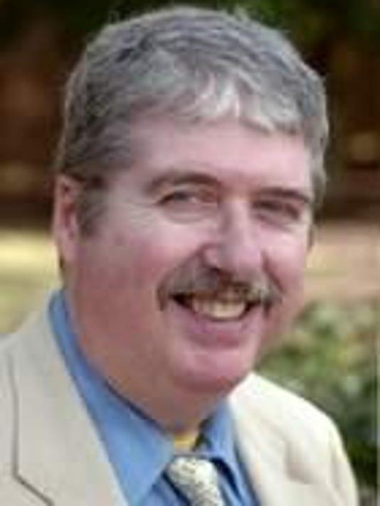 Flaherty, John