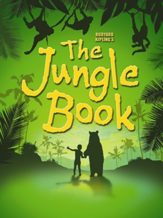 jungle20book201mb202.jpg