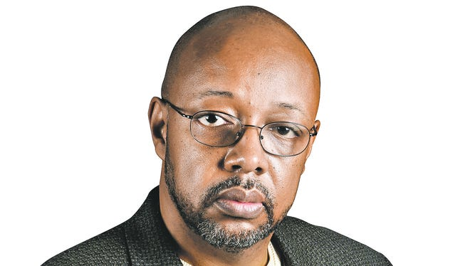 Leonard Pitts Jr. is an award winning columnist with The Miami-Herald. His writings on the intersection of race and politics are nationally syndicated.