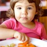 Alimentos GRATIS en nuestras clínicas de WIC durante el verano - Que ningún niño pase hambre