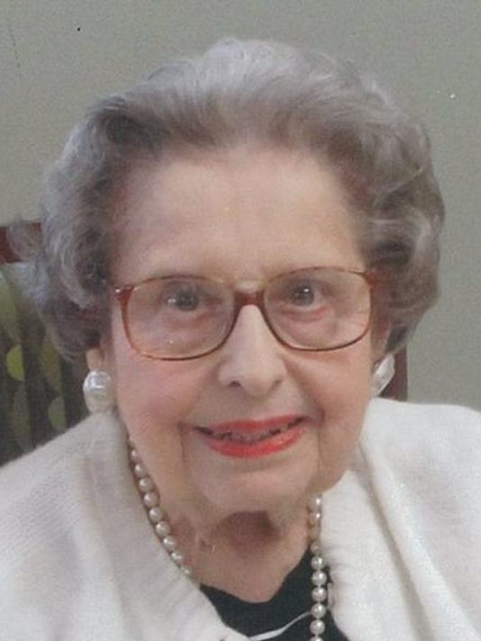Betty Hersman obit photo.jpg