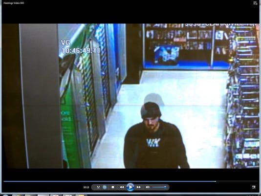 635816431865277622-Suspect-Hastings-1