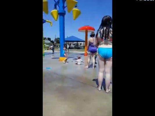 636017588250524819-baby-splash-park.jpg