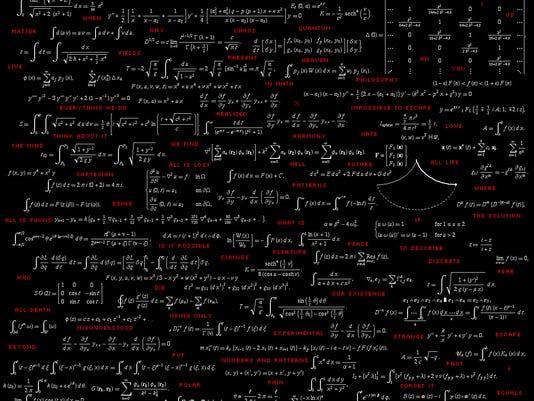 636028146023556576-Math2.jpg