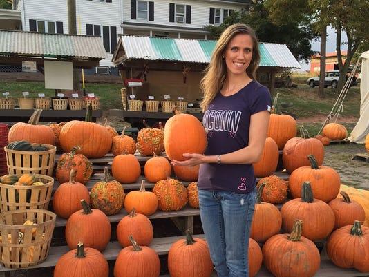 636114476132228400-Renee-October-picture.jpg