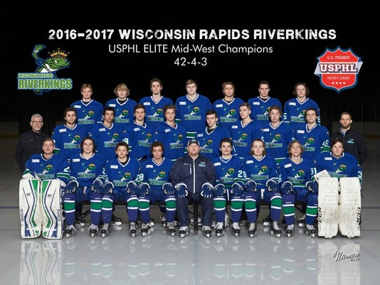 636259123027577902-Riverkings.jpg