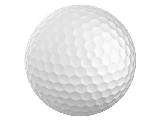 white-golf-ball.jpg