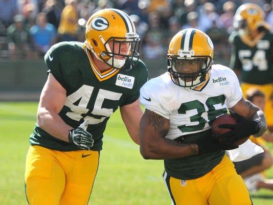 GPG 073014 PackersTraining Camp254