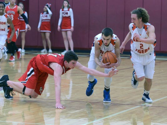 ptc basketball pc galion 1.JPG