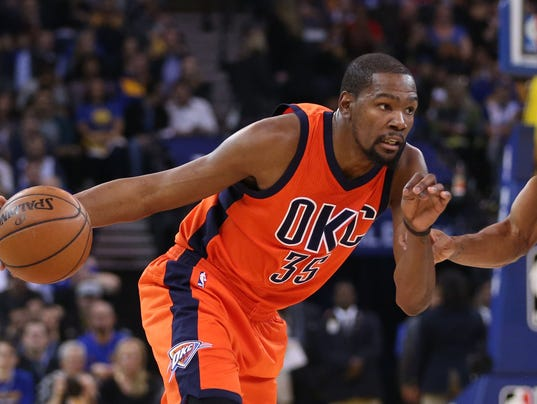 2016-02-07-kevin-durant-