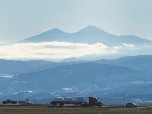 FTC0319-Smog