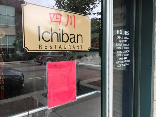 636650925334786414-Ichiban-2.jpg