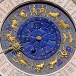 Horoscopes, Marco Eagle, Feb. 28
