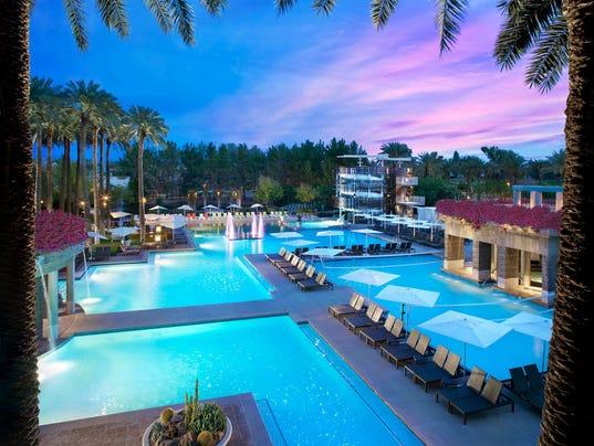 636602625447044878-Hyatt-Regency-Scottsdale-Resort-Spa-preview-7.jpeg