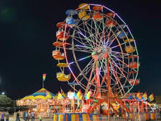 Carnivals jpeg.jpeg