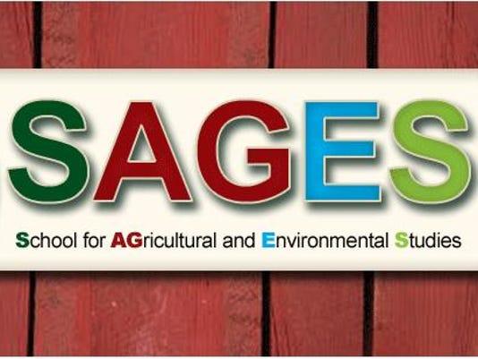 SAGES logo.png