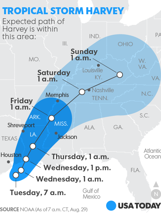 636395957947049361-636395930690016587-082917-harvey-tuesday-7am-Online.png