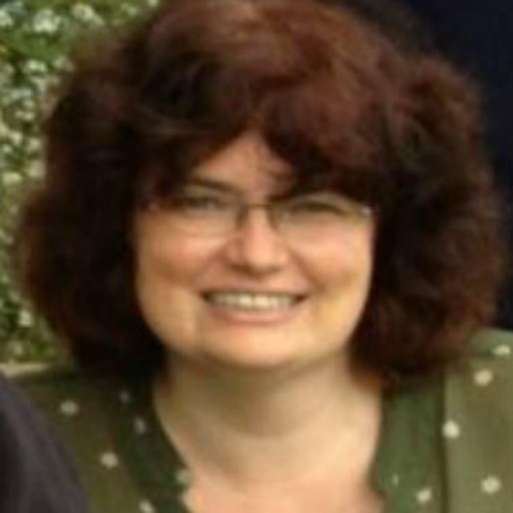 Colleen Spiwak