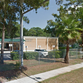 Justina Road Elementary School