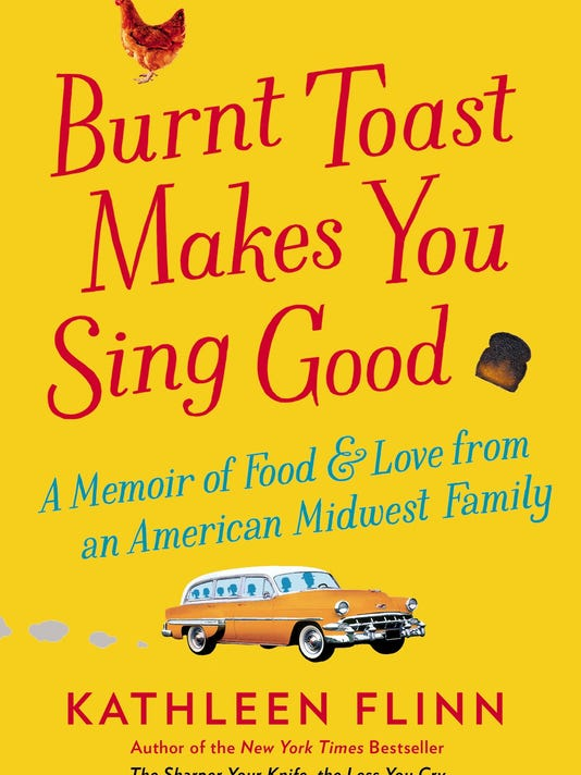 635959743785663353-Burnt-Toast-Makes-You-Sing-Good.jpg