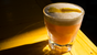 """The """"Frequent Flyer"""" at Hotel Tango distillery has"""