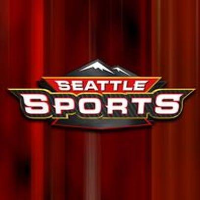 Seattle Sports App