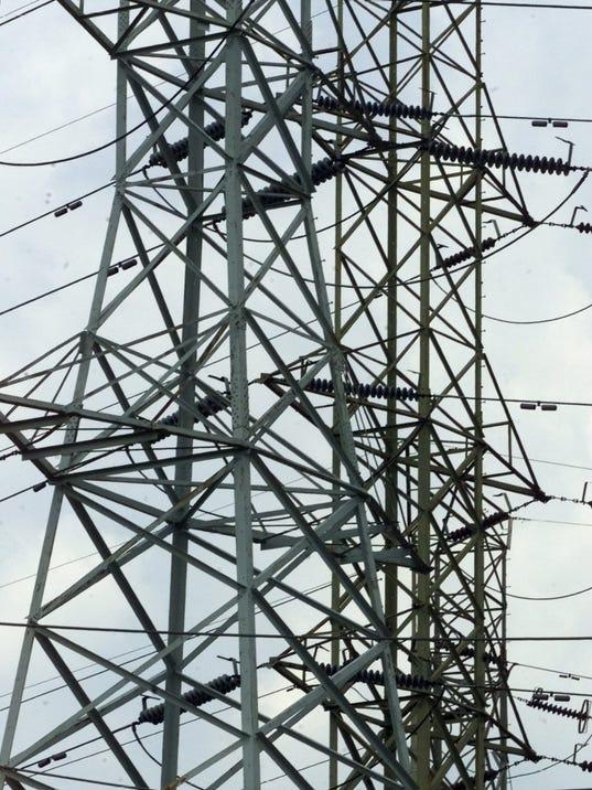 -ESTBrd_05-26-2014_Daily_1_A008~~2014~05~25~IMG_Sewaren_power_lines._1_1_0C7.jpg