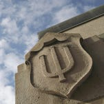 Indiana University's new hire irks Native American alums